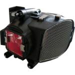 Codalux ECL-7914-CM projector lamp