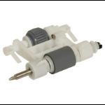 HP PF2309K131NI Multifunctional Roller