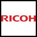 Ricoh 403117 Transfer-unit, 160K pages
