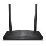 TP-LINK AC1200 Wireless MU-MIMO VDSL/ADSL Modem Router ARCHER VR400 V3