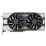 EVGA GeForce GTX 1070 FTW GAMING 8GB 08G-P4-6276-KR