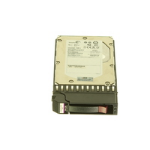 Hewlett Packard Enterprise MSA2 146GB 15K rpm 3.5