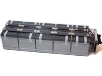 Hewlett Packard Enterprise Battery Module R5500 XR