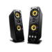 Creative Labs Gigaworks T40 Series II loudspeaker 32 W Black Wired