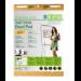 Bi-Office FL1217507 flip chart accessory 1 pc(s)