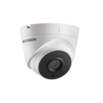 Hikvision Digital Technology DS-2CE56H5T-IT3E IP security camera Indoor & outdoor Dome White 2560 x 1944 pixels