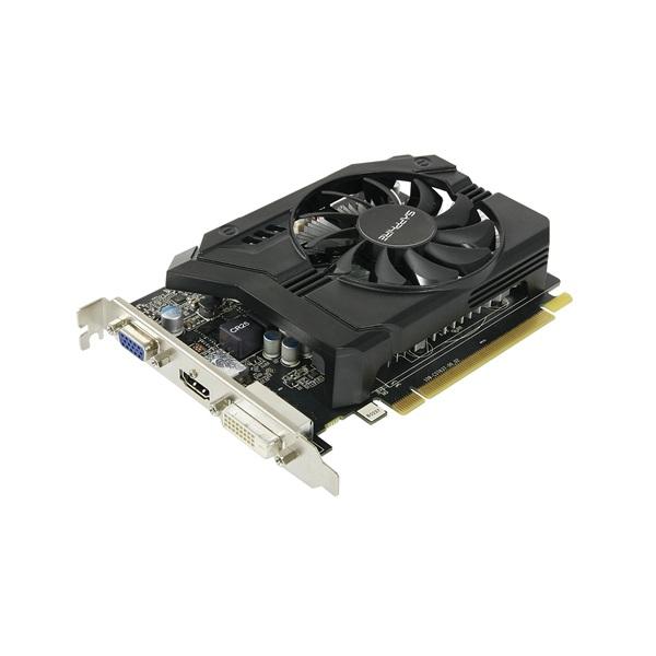 Sapphire Radeon R7 250 1GB
