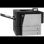 HP LaserJet Enterprise M806dn 1200 x 1200 DPI A3