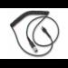 Zebra CBA-UF3-C09ZAR accesorio para lector de código de barras Cable USB