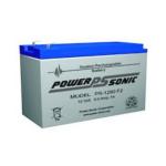Miscellaneous Replacement UPS Battery 12 Volt 9 AH SLA Battery