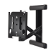 Chief In-Wall Swing Arm Mount
