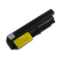 MicroBattery Li-Ion, 4.4Ah Lithium-Ion 4400mAh 10.8V rechargeable battery
