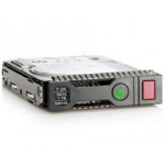 "HP 1TB SATA III 2.5"" 1000 GB Serial ATA III"