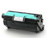 Canon EP-87 20000pages