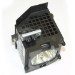 MicroLamp ML11229 projection lamp