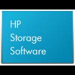 Hewlett Packard Enterprise 3PAR 7000 Service Proc SW E-Me