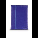 """Maroo MR-IC5041 9.7"""" Folio Blue"""
