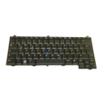 DELL MH154 notebook spare part Keyboard