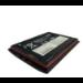 Honeywell 318-055-011 batería recargable industrial