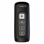 Zebra Bluetooth Dongle