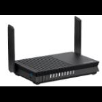 NETGEAR AX1800 WiFi 6 Router 4-Stream (RAX20)