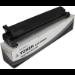 MicroSpareparts MSP6801 Laser cartridge 25000pages Black laser toner & cartridge
