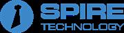 Spire Technology