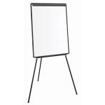 Bi-Office EA4600475 whiteboard 600 x 850 mm