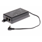 Axis 02044-001 network splitter Black Power over Ethernet (PoE)