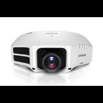 Epson EB-G7000W 6500ANSI Lumens WXGA Installation Projector