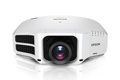 Epson EB-G7000W 6500ANSI lumens