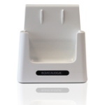 Datalogic 94A150101 mobile device dock station PDA White