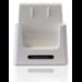 Datalogic 94A150101 estación dock para móvil PDA Blanco