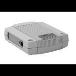 Axis P8221 10-Pack/Bulk audio module