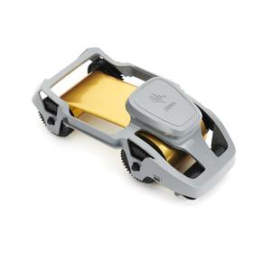 Zebra 800300-370EM cinta para impresora 400 páginas Negro, Cian, Magenta, Amarillo