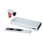 POLY 7200-65320-102 video conferencing accessory