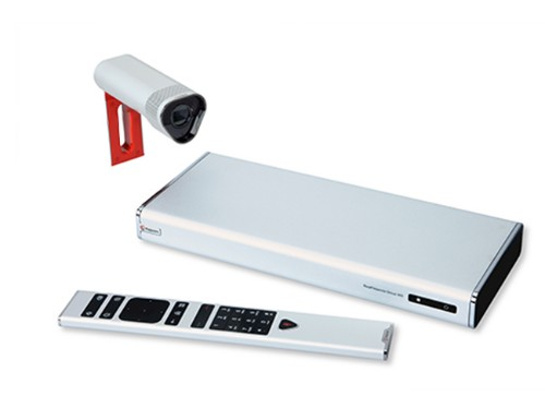 Polycom 7200-65320-102 video conferencing accessory