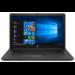 "HP 255 G7 Black Notebook 39.6 cm (15.6"") 1920 x 1080 pixels AMD Ryzen 5 2500U 8 GB DDR4-SDRAM 256 GB HDD+SSD Windows 10 Home"