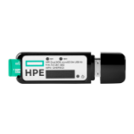 Hewlett Packard Enterprise P21868-B21 Flash Speicher 32 GB MicroSD UHS-I