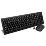 V7 Wireless Keyboard and Mouse Combo – BE