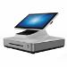 """Elo Touch Solution ELO PAYPOINT PLUS ANDR8.1 15.6I 34,4 cm (13.5"""") 1920 x 1080 Pixeles LCD"""