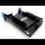 Origin Storage 120GB TLC SSD Opt. 780 SFF 3.5in SATA SSD Kit w/Caddy