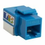4XEM 4XKJC5EBL10PK keystone module