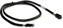AVAGO 0.8 metre cable