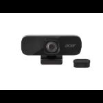 Acer 2K Webcam