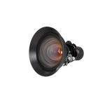 Optoma BX-CTA18 projection lens WU1500