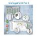 Eaton Management-Pac 2 CD