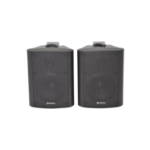 Adastra 100.902UK 70W Black loudspeaker