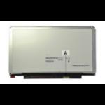 2-Power 2P-B133XTN02.1 Display notebook spare part
