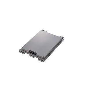 Panasonic FZ-VZSUN110U handheld mobile computer spare part Battery